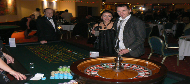 Online live roulette tips